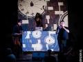 Beat bouet trio, Nico M Photographe-3