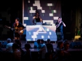 Beat bouet trio, Nico M Photographe