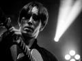 plantec, rockeur ont du coeur 2014,  Nico M Photographe-10