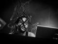 plantec, rockeur ont du coeur 2014,  Nico M Photographe-11