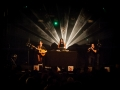 plantec, rockeur ont du coeur 2014,  Nico M Photographe-2