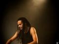 plantec, rockeur ont du coeur 2014,  Nico M Photographe-7