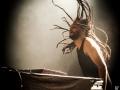 plantec, rockeur ont du coeur 2014,  Nico M Photographe-8