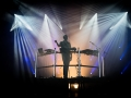 pone live,artsonic 2017, Nico M Photographe-3