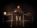 pone live,artsonic 2017, Nico M Photographe-4
