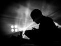 pone live,artsonic 2017, Nico M Photographe