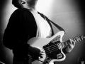 Griefjoy,samedi, Au Pont du Rock 2014, Nico M Photographe-6