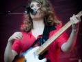 Anna Calvi,samedi, Au Pont du Rock 2014, Nico M Photographe-2