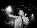 Von Pariah,samedi, Au Pont du Rock 2014, Nico M Photographe-13