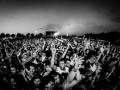 ambiance,samedi, Au Pont du Rock 2014, Nico M Photographe-10
