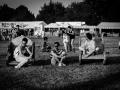 ambiance,vendredi, Au Pont du Rock 2014, Nico M Photographe-13