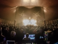 ambiance,vendredi, Au Pont du Rock 2014, Nico M Photographe-40