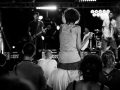 ambiance,vendredi, Au Pont du Rock 2014, Nico M Photographe-5