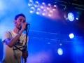 Kings of Nothing,vendredi, Au Pont du Rock 2014, Nico M Photographe-5