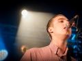 The Skints,vendredi, Au Pont du Rock 2014, Nico M Photographe-4