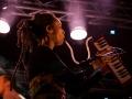 The Skints,vendredi, Au Pont du Rock 2014, Nico M Photographe