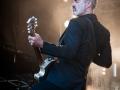 Tiggerfinger,vendredi, Au Pont du Rock 2014, Nico M Photographe-12