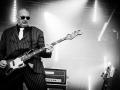 Tiggerfinger,vendredi, Au Pont du Rock 2014, Nico M Photographe-7