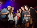 ambiance,vendredi, Au Pont du Rock 2014, Nico M Photographe-28