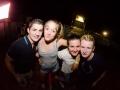 ambiance,vendredi, Au Pont du Rock 2014, Nico M Photographe-35