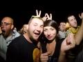ambiance,vendredi, Au Pont du Rock 2014, Nico M Photographe-37