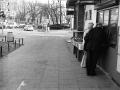 pologne, Nico M Photographe-83