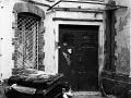 pologne, Nico M Photographe-74