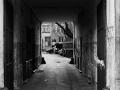 pologne, Nico M Photographe-84