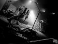 pressyes - Nico M Photographe-8