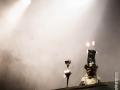 puppet mastaz,artsonic 2017, Nico M Photographe-4