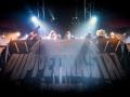 puppetmastaz, Mythos 2017, samedi 1, Nico M Photographe-2