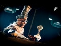 puppetmastaz, Mythos 2017, samedi 1, Nico M Photographe-3