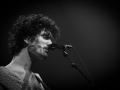 pwr bttm, hall3, vendredi, Nico M Photographe-2