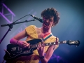 pwr bttm, hall3, vendredi, Nico M Photographe-4