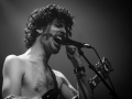 pwr bttm, hall3, vendredi, Nico M Photographe-7