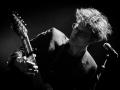 radio elvis, 20.04, Antipode, Mythos 2016, Nico M Photographe-5