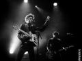 radio elvis, 20.04, Antipode, Mythos 2016, Nico M Photographe-9