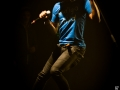 raury, hall8, jeudi 4,  Nico M Photographe-10