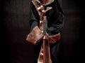 epee du roi arthur, village, Roi Arthur 2015, Nico M Photographe-53