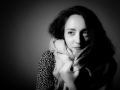 audrey - Nico M Photographe-4