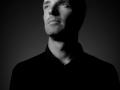 benjamin studio 29.12.17 - Nico M Photographe-5