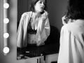 emilie - Nico M Photographe-3