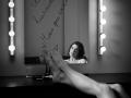 emilie - Nico M Photographe-5