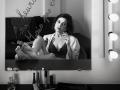 emilie - Nico M Photographe-6