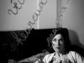 emilie - Nico M Photographe-7