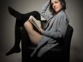 emilie - Nico M Photographe-8