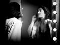 emilie - Nico M Photographe
