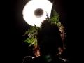 studio jeudi 28.12 rejanne - Nico M Photographe-6
