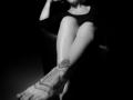 studio jeudi 28.12 rejanne - Nico M Photographe-7