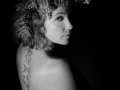 studio jeudi 28.12 rejanne - Nico M Photographe-9